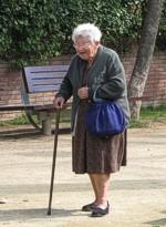 Betreuung Angehöriger Demenzkranker