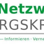 Offizieller Start DemenzNetzwerk Erzgebirgskreis