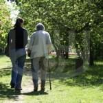 1. Treffen der Teilnehmer DemenzNetzwerk Erzgebirgskreis