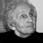 Alzheimer - Gedanken  / Emotionen