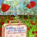 Jahreszeitengeschichten zum Vorlesen für Menschen mit Demenz
