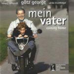 "Der Film ""Mein Vater"" aktueller denn je …"