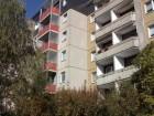 Freie Wohnungen in Geyer (Erzgebirgskreis): Betreutes Wohnen Am Stadtpark 1